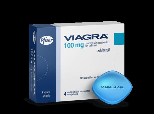 Farmacia Online Generica Di Coumadin